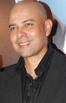 Atul Agnihotri Biography     BollywoodMDB