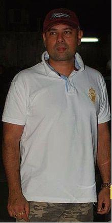 Atul Agnihotri - Wikipedia, The Free Encyclopedia