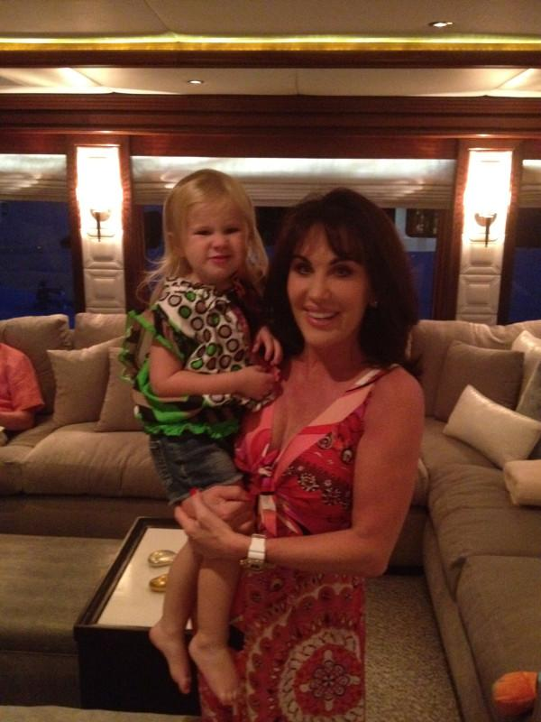 Avery In Her Party Blouse. Soo Cute   Family   Pinterest   D And