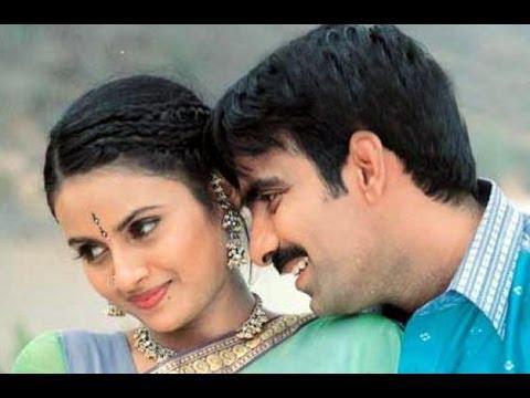 Avunu Validdharu Istapaddaru Telugu Movie Full Songs Jukebox