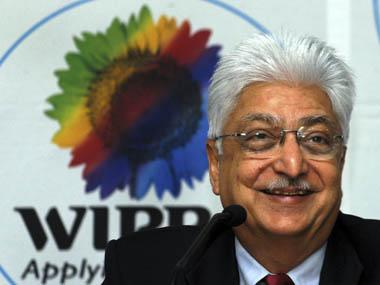Azim Premji's Philanthropy Is Noble But His Trusts Must Not Enjoy