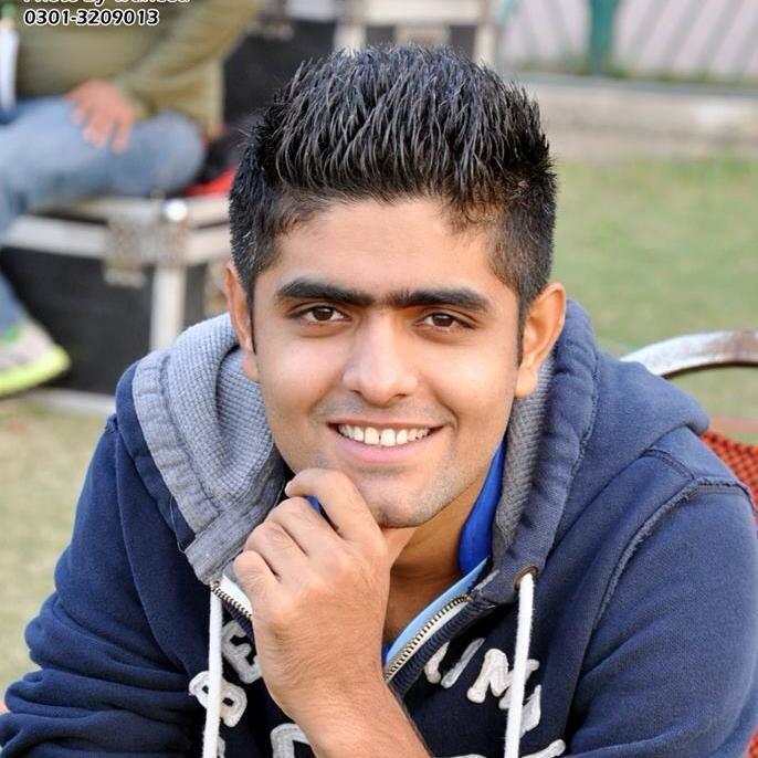 Babar Azam Official (@ImBabarAzam)   Twitter