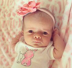 Baby Girls, Healthy And Babies On Pinterest