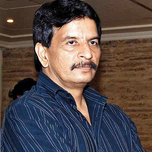 Bailable Warrant Against Pradeep Sharma In Fake Encounter Case