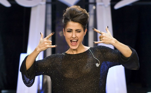Barei-Say-Yay-Spain-Eurovision-2016-600x369.jpg