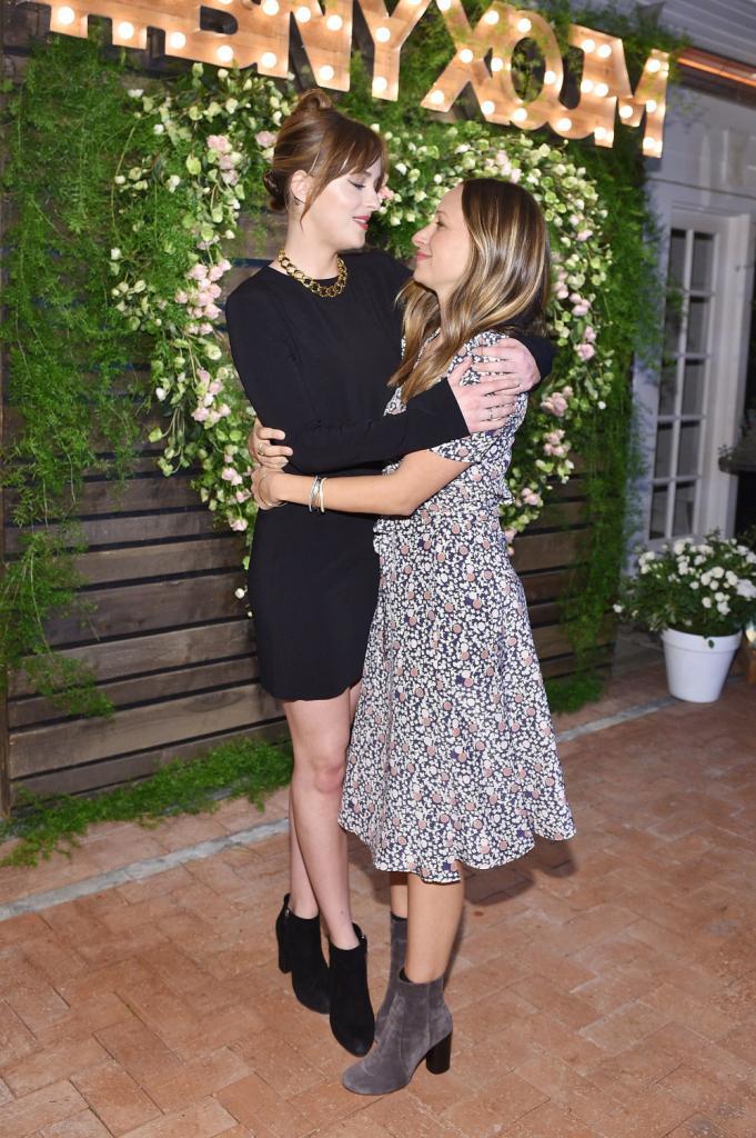 Barneys New York Celebrates Jennifer Meyer Ready-To-Wear Capsule