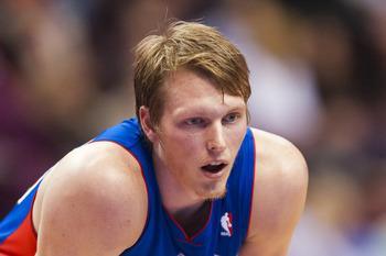 Kyle Singler Basketball photos