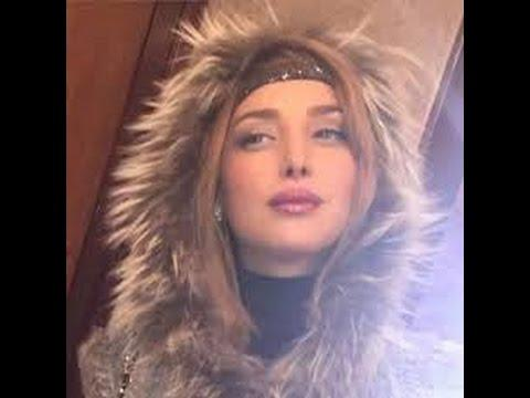 Basma Boussil - YouTube