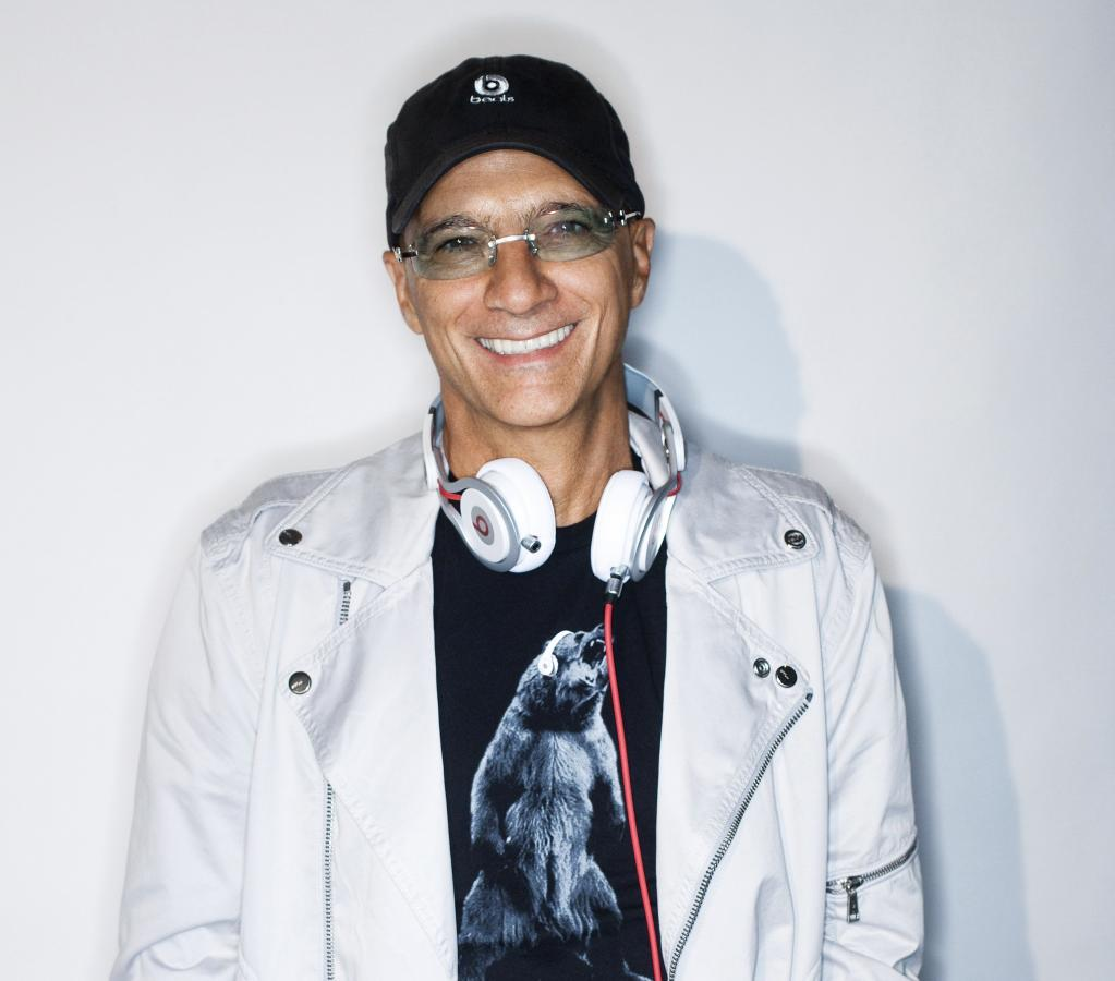 Beats' Jimmy Iovine On Why He Can Make Subscriptions Work - Peter