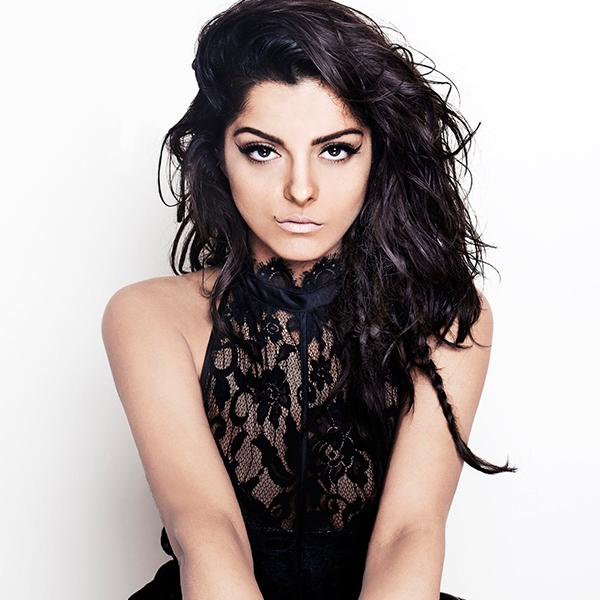 Bebe Rexha s past relationships and affairs