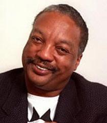 Behind The Voice Actors - Paul Winfield