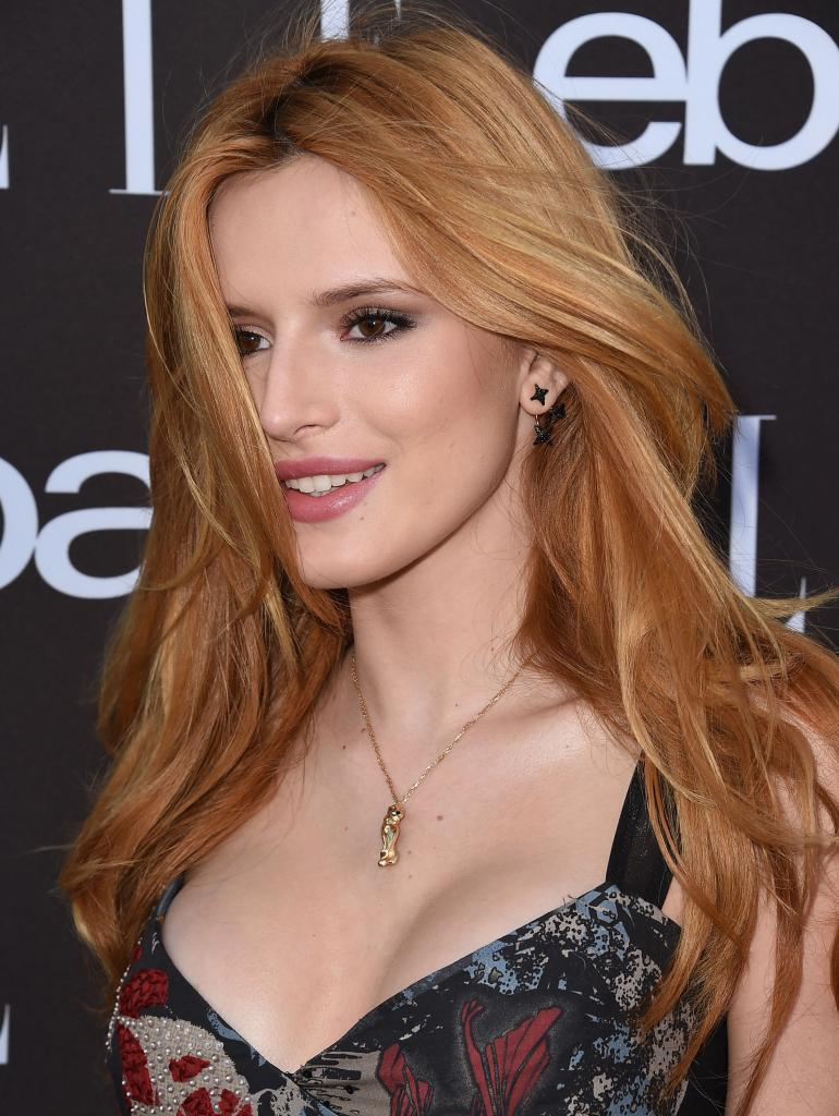 Bella Thorne Images   Full HD Pictures