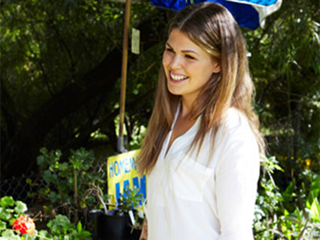 Belle Gibson: Fans Outraged After Health Guru's Book The Whole