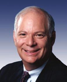 Ben Cardin - U.S. Congress Votes Database - The Washington Post