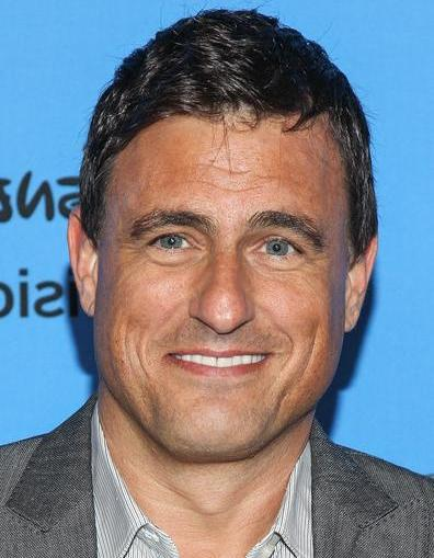 Ben Koldyke To Co-Star In NBC Series 'Mr. Robinson', Manish Dayal In