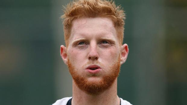 Ben Stokes Sends Smashing Reminder To England Selectors   Stuff.co.nz