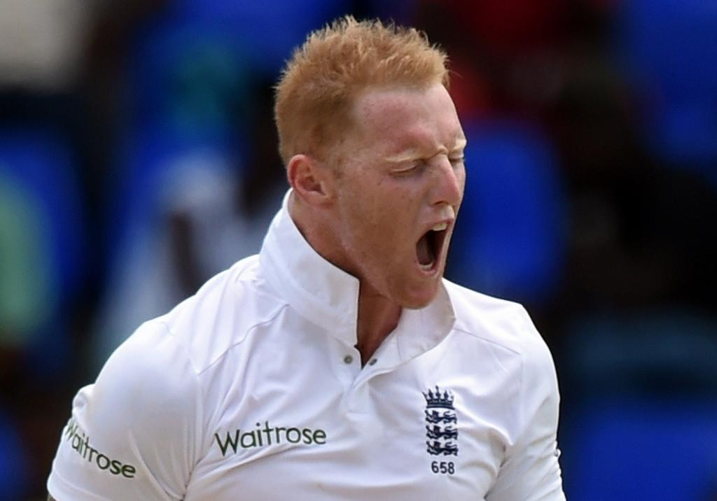 Ben Stokes Sledging Marlon Samuels: 5 Greatest Incidents Of The Dark