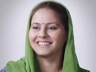 Benami Property Deal Case: Lalu Prasad Yadav's Daughter Misa Bharti