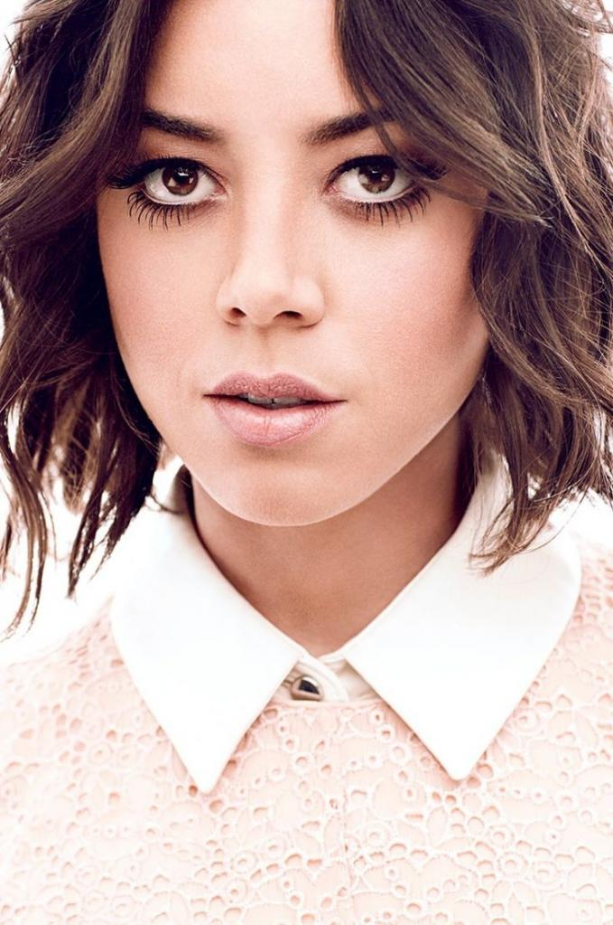 Best 20+ Aubrey Plaza Ideas On Pinterest   Aubrey Plaza Movies