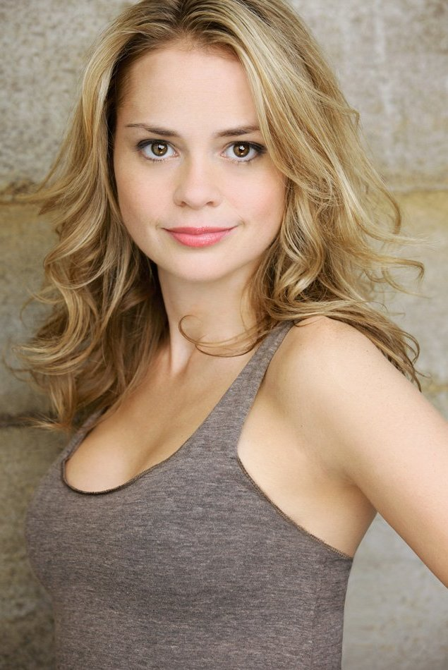Betsy Beutler Workout, Age, Photos & Latest News