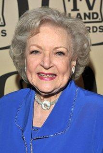 Betty White - IMDb