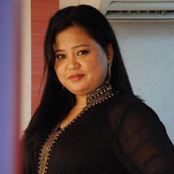 Bharti Singh Age, Height, Weight, Bio, Husband & Much More