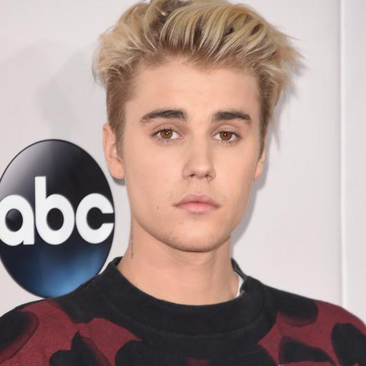 Bieber Gets Cornrows, Wants Them Out Immediately -- Vulture