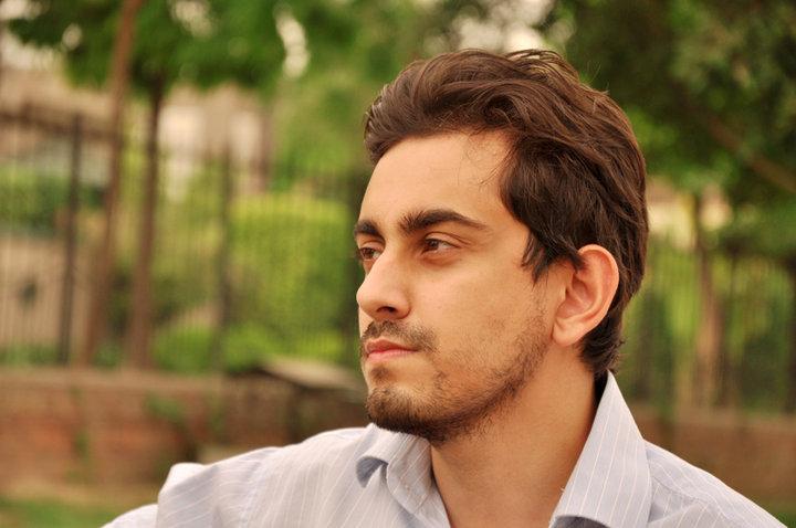 Bilal Khan - Taaray (Download Audio)