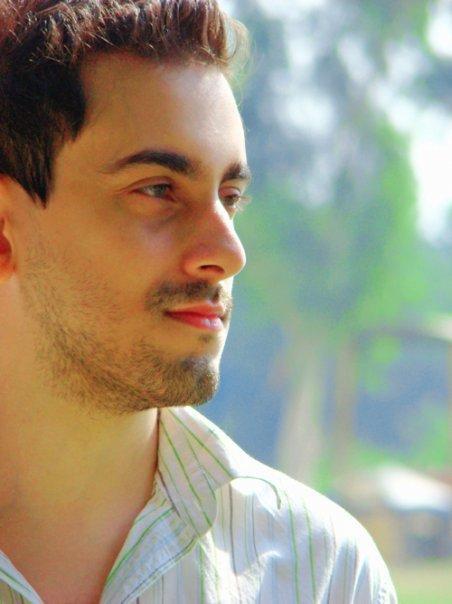 Bilal Khan's    Bachana      Music Aloud