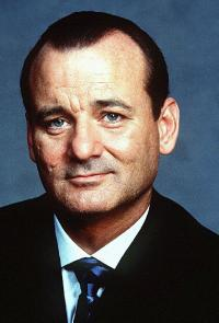 Bill Murray Ghostbusters Wikia