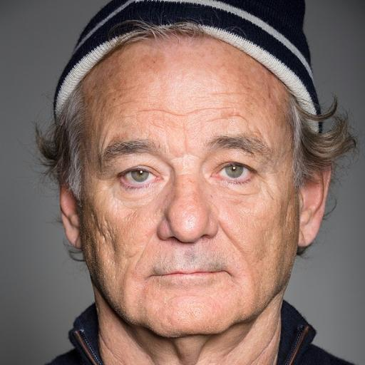 Bill Murray (@BillMurray)   Twitter