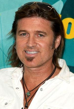 Billy Ray Cyrus   Us Weekly