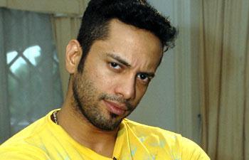 Biography And Profile Of Akashdeep Saigal Bigg Boss 5 Contestant