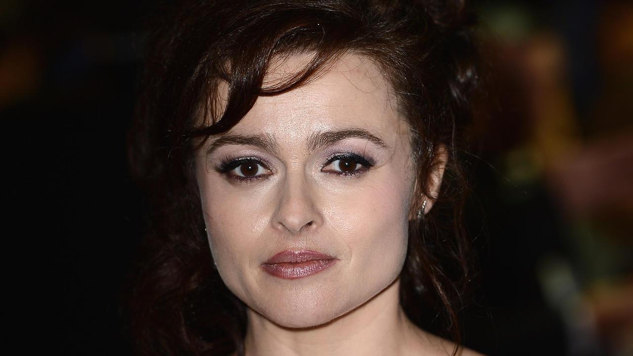 BIOGRAPHY: Helena Bonham Carter Lifetime