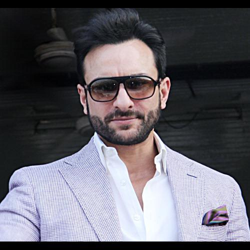 Biopic On Mansur Ali Khan Pataudi Can Never Be Made: Saif Ali Khan
