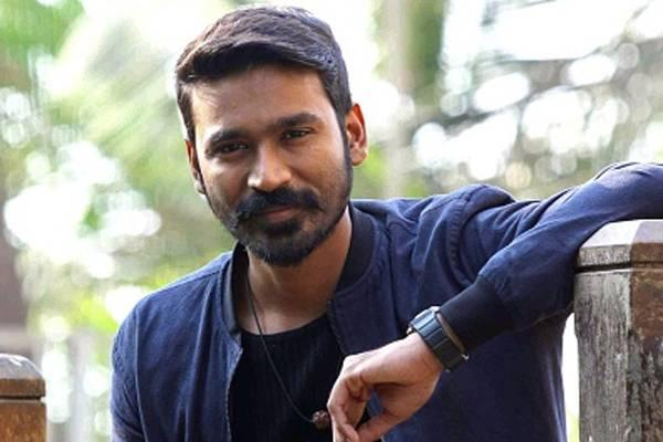 Birth Certificate Produced By Actor Dhanush In Court Fake'   Newsmobile