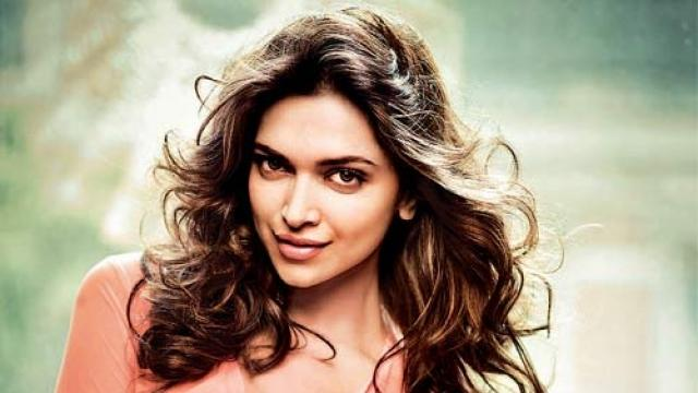 Birthday Special: 5 Reasons Why Deepika Padukone Owns Bollywood