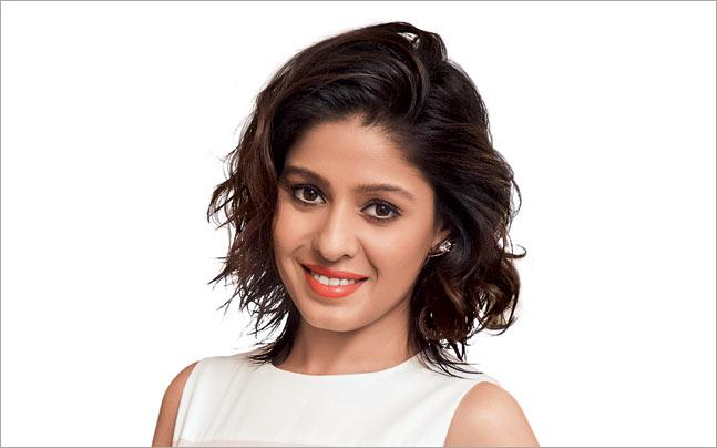 Birthday Special: Sunidhi Chauhan's Journey From A Singer To A