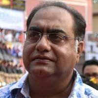 Biswajit Chakraborty   Biswajit Chakraborty Photo Gallery, Videos