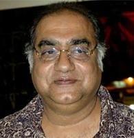 Biswajit Chakraborty   Enter10buzzEnter10buzz