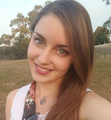 Blog   Twitch Streamer Of The Week: Loserfruit