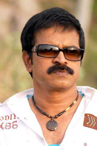 Brahmaji Biography, Profile, Date Of Birth, Star Sign, Height