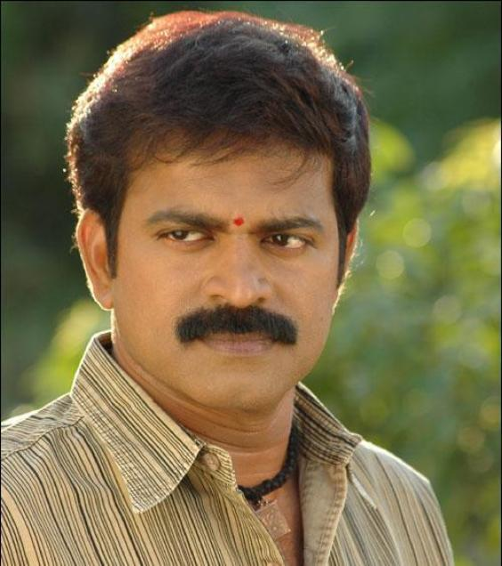 Brahmaji Photos, Pictures, Stills, Images, Wallpapers, Gallery