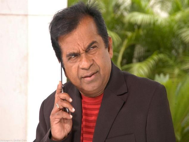 Brahmanandam Biography, Profile, Date Of Birth, Star Sign, Height