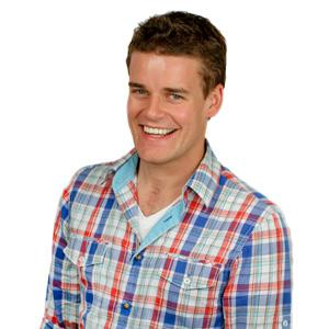 BREAKING: Calgary   Adam Wylde Resigns From Virgin Radio 98-5 CIBK