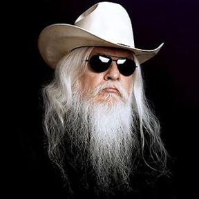 BREAKING: Leon Russell Recovering From Heart Attack   American Blues