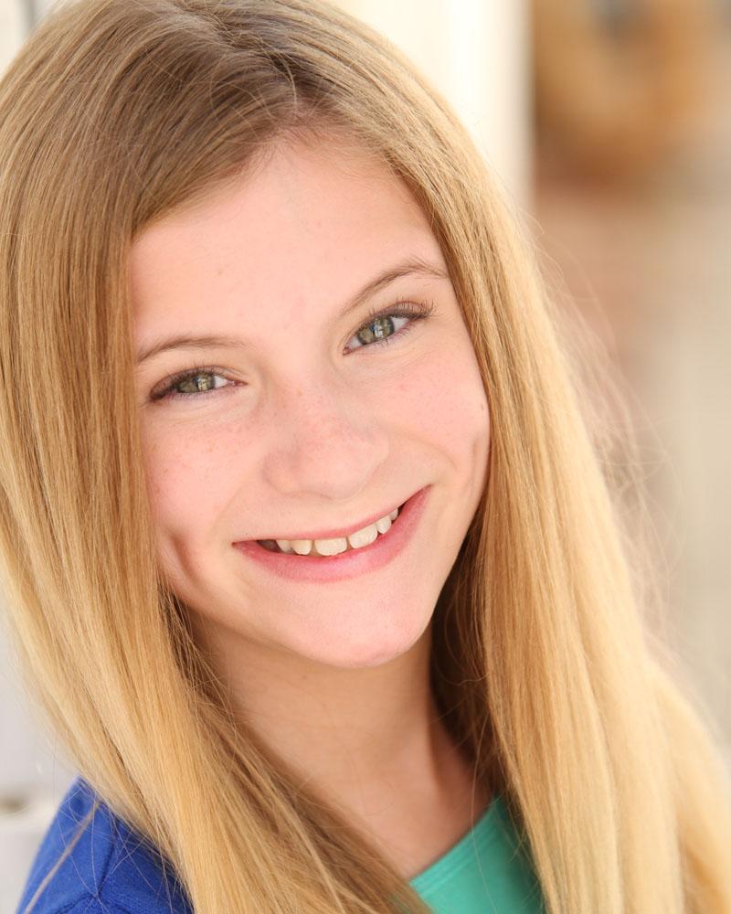 Brooke Liz - IMDb
