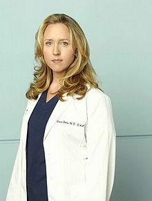 Brooke Smith (actress) - Wikipedia, The Free Encyclopedia