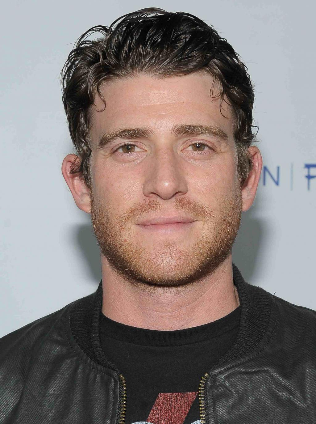 Bryan Greenberg And Stephanie Sigman To Star In USA's Cheryl Heuton
