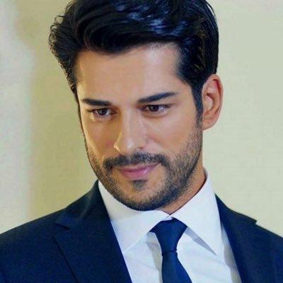 Burak Ozcivit   Turkish Actors   Pinterest
